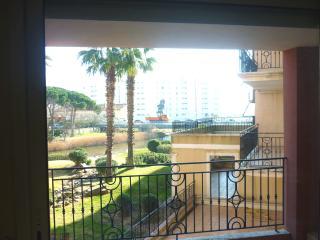 Appartement Sainte Maxime-Var - Saint-Maxime vacation rentals