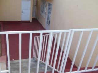Nice Condo with Internet Access and Wireless Internet - Yaounde vacation rentals