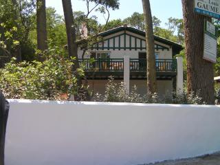 Pyla Villa de charme 250 m mer - Pyla-sur-Mer vacation rentals