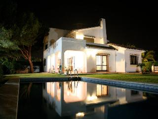 CasaAndre - Mijas vacation rentals