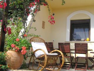 Adorable Agios Nikolaos Villa rental with Dishwasher - Agios Nikolaos vacation rentals