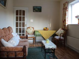 Beautiful 2 bedroom Bundoran Apartment with Internet Access - Bundoran vacation rentals
