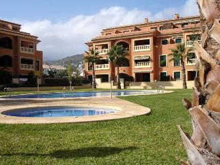 Jardines del Puerto - Javea vacation rentals