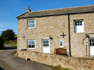 Lonin Cottage. West Hury Farm Cottages. - Barnard Castle vacation rentals