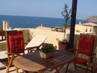 Nice Condo with Internet Access and Dishwasher - Panormo vacation rentals
