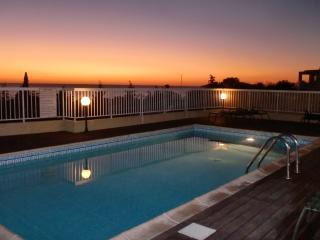 15 Lenia Court - Kissonerga vacation rentals