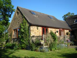 Lovely 2 bedroom Chipping Norton Cottage with Internet Access - Chipping Norton vacation rentals