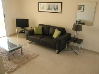Nice 2 bedroom Apartment in Ayia Napa - Ayia Napa vacation rentals
