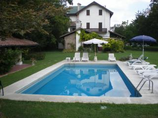 Villa Petrarca - Torreglia vacation rentals