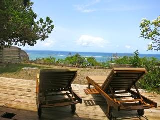 Villa Balana - Le Moule vacation rentals