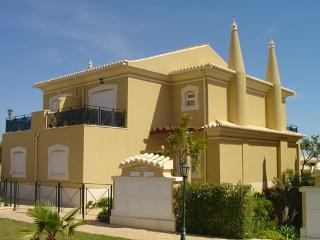 Villa 2, Fairviews Village - Lagos vacation rentals