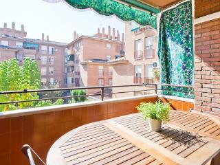 GARDENS, PARKING, ALL AMENITIES!!! - Granada vacation rentals
