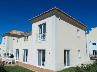 Quinta Vale d'Equas - Almancil vacation rentals