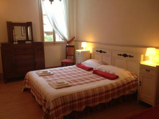Villa Teresa Giardino Segreto - Mogliano Veneto vacation rentals