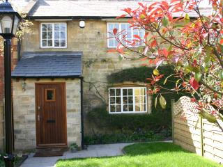 Silk Mill Cottage - Chipping Campden vacation rentals