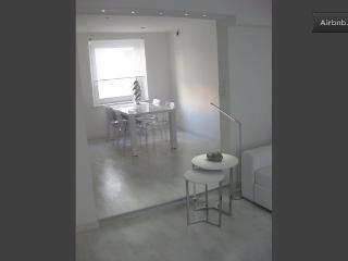 appartement duplex centre ville - Strasbourg vacation rentals