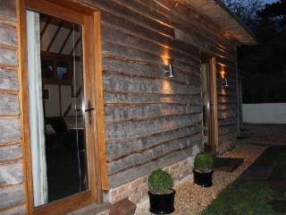 Penrose Barn (Clifton Hampden) - nr Oxford - Clifton Hampden vacation rentals