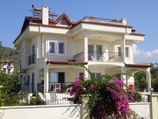 Villa Ruya - Fethiye vacation rentals