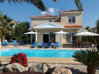 Villa Foster - Peyia vacation rentals