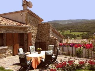 Gîte du Cladan à LEpine, Hautes Alpes, Provence - Veynes vacation rentals