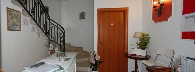 Casa Pasqualina B - Image 1 - Sorrento - rentals