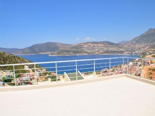 Villa Rana 6 bedrooms - Kalkan vacation rentals