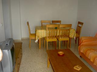 3 bedroom Apartment with Washing Machine in Conil de la Frontera - Conil de la Frontera vacation rentals
