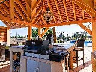 Nice 4 bedroom Villa in Tavira - Tavira vacation rentals