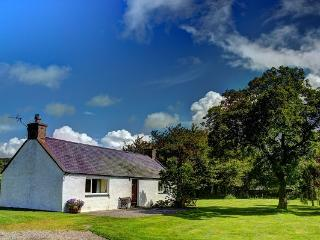 Nice 1 bedroom Cottage in Forres - Forres vacation rentals