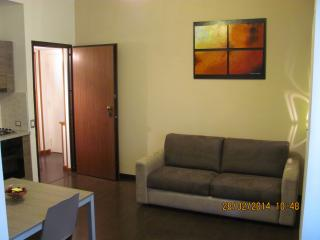 1 bedroom Apartment with Internet Access in Monterotondo - Monterotondo vacation rentals