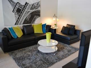 Stunning LUXURY APT on Sunset Strip - West Hollywood vacation rentals