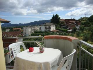 between 5 terre and  Versilia - Albiano Magra vacation rentals