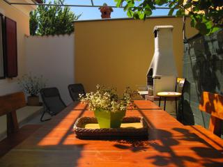 "House ""Relax"" (for 4+1 persons) - Pjescana Uvala vacation rentals"