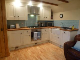 Romantic 1 bedroom Cottage in North Uist with Internet Access - North Uist vacation rentals
