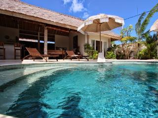 Villa Orora / Brand new 3bdr - Ungasan vacation rentals