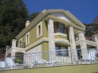 Fidan - Turunc vacation rentals