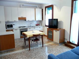 Cà Gallina - Venice vacation rentals