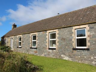 Lovely 3 bedroom Cottage in Port William - Port William vacation rentals