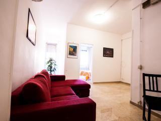 "Casa Vacanze ""Tiberhouse"" - Acilia vacation rentals"