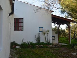 Casa da menina que achou o sol - Évora vacation rentals