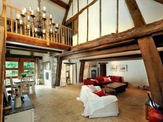 Leigh House - Bradford-on-Avon vacation rentals