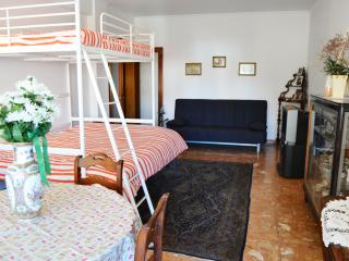 APARTMENTS PIAVE 2  VENICE - Mestre vacation rentals