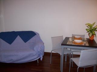 Nice 1 bedroom Condo in Bolano - Bolano vacation rentals