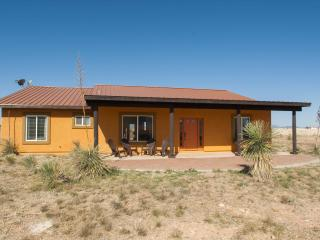 Sonoita Elgin Wine Country Getaway Vacation Rental - Elgin vacation rentals