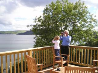 Largy Coastal Apts - Ardclinis - Carnlough vacation rentals