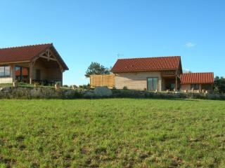 Adorable 4 bedroom Vacation Rental in Le Puy-en Velay - Le Puy-en Velay vacation rentals