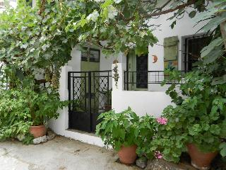 Avdou Traditional Village Home - Avdou vacation rentals