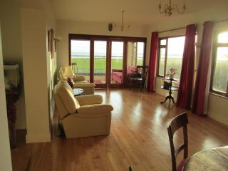 Herdsman's House Self-Catering - Ballinfull vacation rentals
