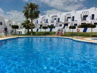 Perla del Mar - Almería vacation rentals