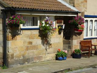 Coble Cottage - Staithes vacation rentals